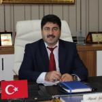 Murat ŞİT